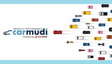 Carmudi announces list of cars to hit globally in 2015