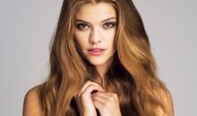 Beauty Tips Women Must Know