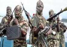 Mali nightclub attack: EU citizens among five dead