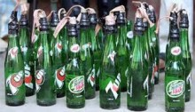 25 petrol bombs recovered in Comilla