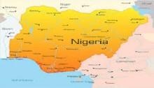 47 dead in northeast Nigeria bomb attacks