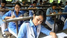 Sunday, Tuesday\'s SSC exams postponed