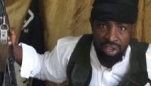 Boko Haram Generates Uncertainty With Pledge of Allegience to Islamic State