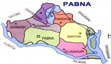 Ex-UP member slaughtered in Pabna
