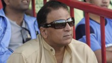 Gavaskar praises Tigers, warns India