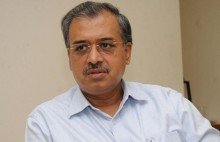 Shanghvi is richest Indian: Forbes