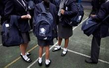 Free schools: David Cameron pledges 500 more by 2020