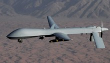 Secret Service testing drones, how to disrupt their flight