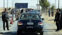 Deadly bomb attacks hit Egypt\'s Sinai peninsula