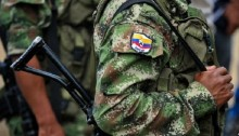Colombia to temporarily halt bombing of Farc rebels