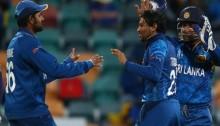 World Cup 2015: Sri Lanka beat Scotland