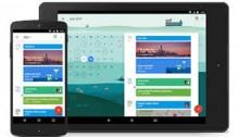 Google\'s new Calendar app available for iPhone