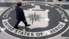 CIA gave cops secret technology to spy on cell phones