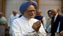 Manmohan Singh, KM Birla summoned in coal scam case