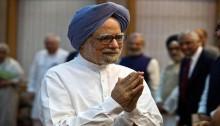 Manmohan Singh, KM Birla summoned in coal scam case