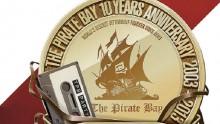 UK ISPs block Pirate Bay proxy sites