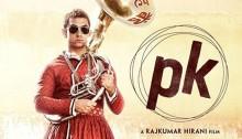 I apologise if \'PK\' has hurt sentiments: Aamir Khan