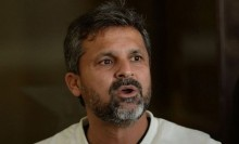 Moin Khan to be Sacked as Pakistan\'s Chief Selector After World Cup