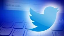 Twitter enforces ban on revenge porn