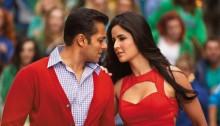 Salman Khan will always be important part of my life: Katrina Kaif