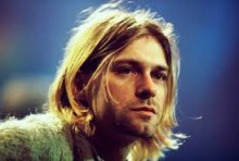 Kurt Cobain\'s life and death: Montage of Heck film uses unseen footage to tell Nirvana frontman\'s story