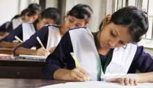 54,481 get primary scholarships