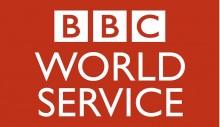 Con man dupes BBC as Pakistan star
