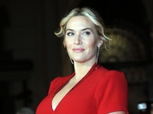 Evergreen Winslet ready for 40
