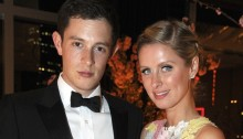 Nicky Hilton, James Rothschild to marry in summer