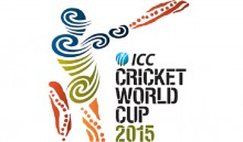 Quarter-finals line-up confirmed in ICC Cricket World Cup 2015