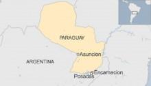 Argentina arrest over 19th Century gold ingot