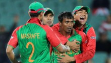 Fearless Bangladesh have \'nothing to lose\' against India