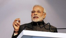 Narendra Modi expresses \'deep concern\' over India nun rape