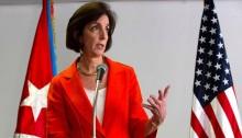 US, Cuba resume talks amid Venezuela tensions