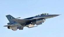 Pakistani army airstrikes kill 34 militants in tribal region