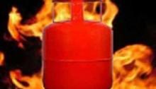 Cylinder explosion kills 2 in Gopalganj