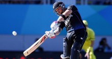 How aggression pays off for McCullum