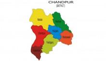 Chandpur arson victim dies at DMCH