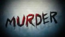 Husband kills wife over dowry in Jessore