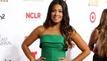 Constant pressure by industry demotivates me: Gina Rodriguez
