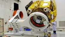 India\'s frugal Mars mission extended by six months