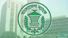 Banks to remain open in Dhaka and Ctg on Friday and Saturday