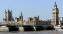 UK MPs voice concern at \'poor democratic process in Bangladesh\'