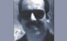 Jail killing convict Hashem dies in Montreal