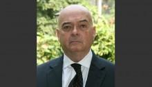 British High Commissioner shocked at deaths in N'ganj stampede