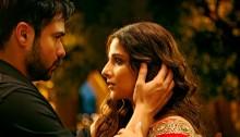 \'Hamari Adhuri Kahani\' trailer to come with \'Mr. X\' release