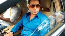 \'Was neither drunk nor driving the car\', Salman Khan tells Court