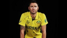Michael Clarke retirement: Australia captain to quit ODI cricket after World Cup final