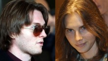 Meredith Kercher death: Amanda Knox and Raffaele Sollecito acquitted by Italian court over 2007 murder