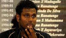 Sri Lanka prepared to take \